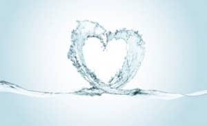 Вода для здоров'я