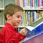 адаптація дитини у дитячому садку