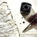 Аналіз вірша