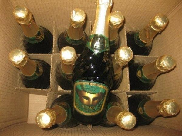 Алкоголь Оптом В Казани