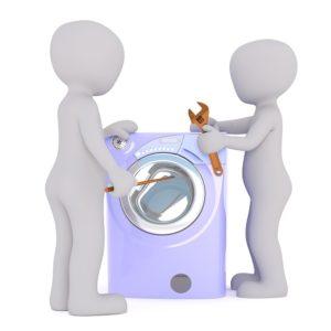 Чистка пральної машини содою 4f1ba1e0d383b
