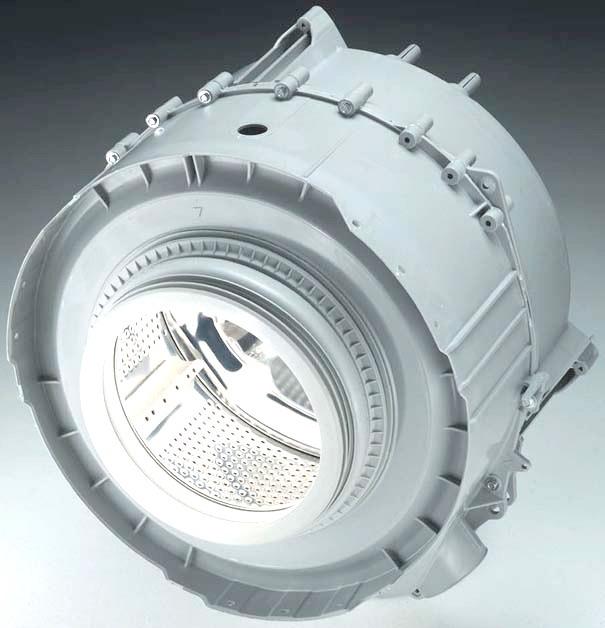 Пральні машини AEG  3 популярні моделі 99d1cb31f1b2b