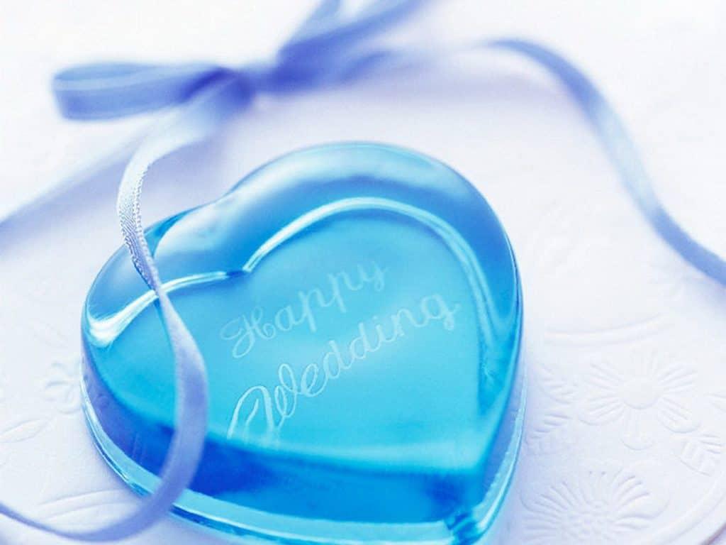 Поздравительные открытки с топазовой свадьбой, окна
